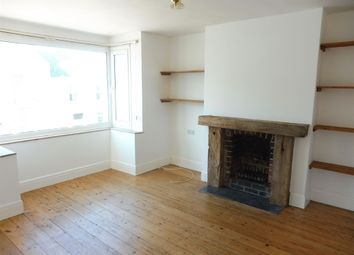 Thumbnail 1 bed flat for sale in The Greebys, Paignton