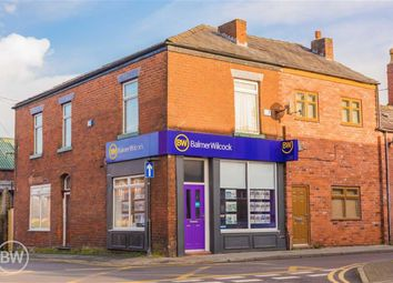 Thumbnail Property to rent in Elliott Street, Tyldesley, Manchester