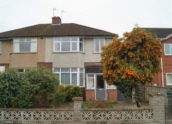 Thumbnail 3 bed semi-detached house for sale in Perry Wood Walk, Worcester
