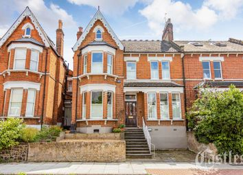 Thumbnail 5 bed terraced house for sale in Ridge Road, London