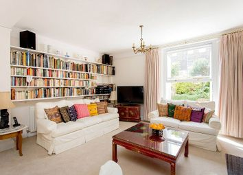 Thumbnail 2 bed flat for sale in Marsden Street, Kentish Town, London