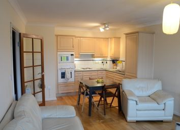 Thumbnail 1 bed flat to rent in Horn Lane, Acton, London, Greater London