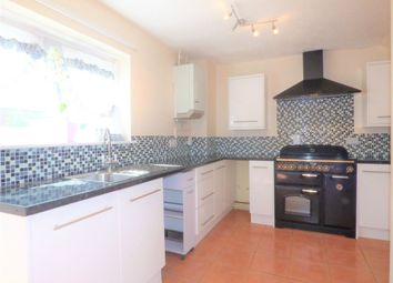 Thumbnail 3 bed detached house to rent in Hobart Lane, Hayes, Middlesex, United Kingdom