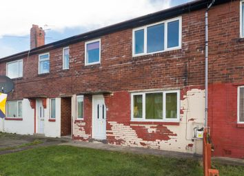 Thumbnail 3 bedroom terraced house to rent in Mardale Grove, Barrow-In-Furness