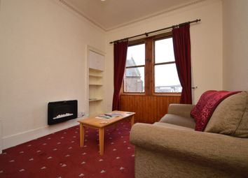 Thumbnail 1 bedroom flat for sale in King Street, Doune