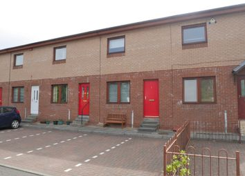 Thumbnail 2 bed terraced house for sale in Cogan Place, Barrhead