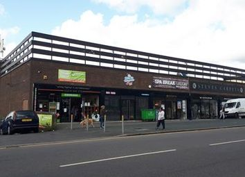 Thumbnail Retail premises to let in First Floor, Unit 8 Kingspark Retail Parade, Idle Road, Bradford, West Yorkshire
