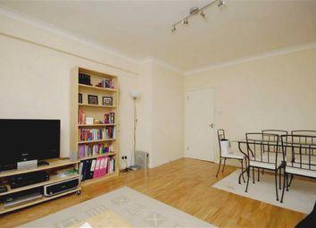 Thumbnail 1 bedroom flat to rent in Euston Road, London, London