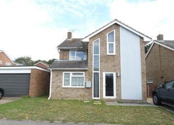 Room to rent in Lyndhurst Close, Canterbury CT2