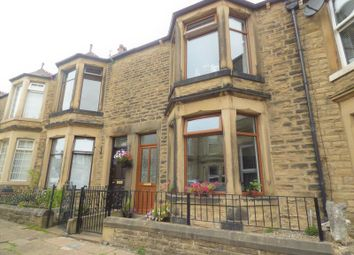 Thumbnail 2 bedroom terraced house for sale in Myndon Street, Lancaster