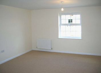 Thumbnail Room to rent in Whernside Drive, Great Ashby, Stevenage