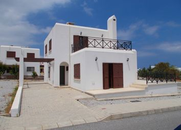 Thumbnail 4 bed detached house for sale in Tatlisu, Cyprus