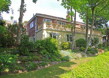 4 bed detached house for sale in Les Arbres, Butes Lane, Alderney GY9