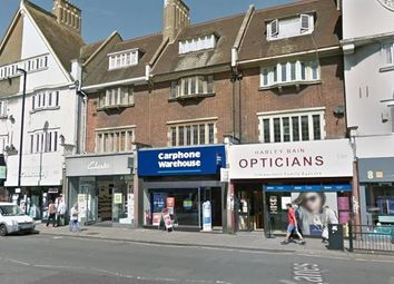 Thumbnail Retail premises to let in 329 Green Lanes, Palmers Green, London