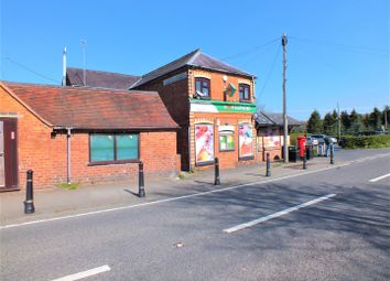 Thumbnail 3 bed flat to rent in Cleobury Road, Far Forest, Nr Kidderminster
