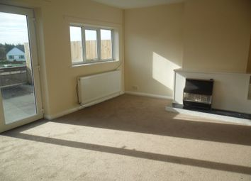 Thumbnail 3 bed duplex to rent in Kilnhouse Lane, Lytham St. Annes