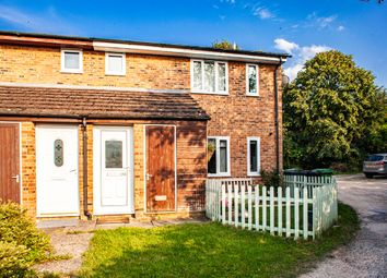 Thumbnail Studio to rent in 15A Wittenham Close, Woodcote