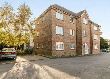 Thumbnail 1 bedroom flat for sale in Granville Place, Elm Park Road, Pinner, Middlesex