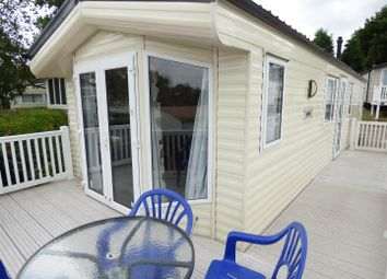 Thumbnail 2 bedroom property for sale in Lytchett Bay View Rockley Park, Napier Road, Poole