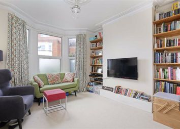 3 bed terraced house for sale in Church Road, Horfield, Bristol BS7