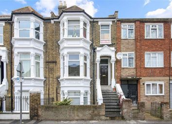 1 bed flat for sale in Dawlish Road, Leyton, London E10