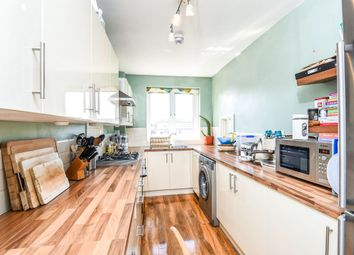 Thumbnail 2 bed flat for sale in Ballards Lane, Finchley Central, London