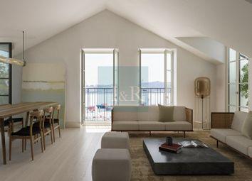Thumbnail 4 bed apartment for sale in Lapa (Lapa), Estrela, Lisboa