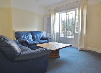 Thumbnail 5 bed property to rent in Crayford Road, Brighton