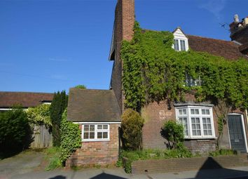 Thumbnail Room to rent in South Street, Rotherfield, Crowborough