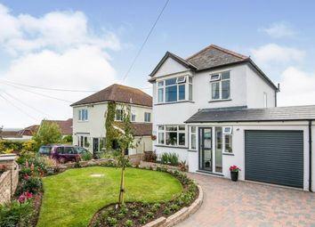 3 bed detached house for sale in ., Dawlish, Devon EX7