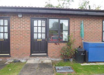 Thumbnail Studio to rent in Lye Lane, Bricket Wood, St.Albans