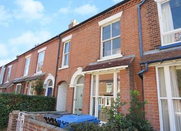 Thumbnail 5 bed property to rent in Henley Road, Norwich, Norfolk
