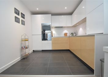 1 bed flat for sale in Downey House, 13 Ashflower Drive, Harold Wood RM3