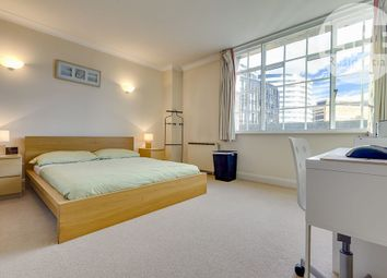Thumbnail 1 bedroom flat to rent in South Block, County Hall, 1B Belvedere Road, London, London