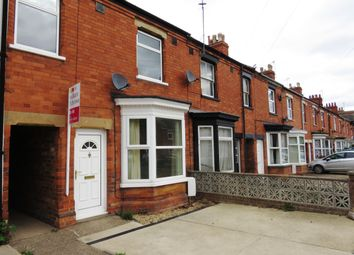 Thumbnail 3 bed semi-detached house to rent in The Drove, Sleaford