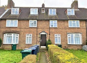 3 bed maisonette for sale in Wolsey Grove, Edgware, Burnt Oak HA8