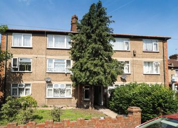 Thumbnail 2 bed flat for sale in Love Lane, Mitcham