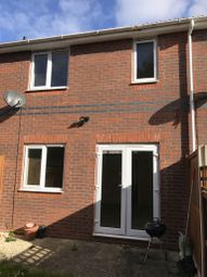 Thumbnail 3 bed terraced house to rent in Ambleside, Harlescott, Shrewsbury, Shropshire