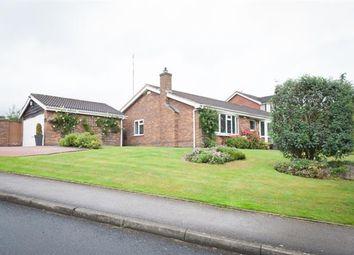 Netherstone Grove, Four Oaks, Sutton Coldfield B74