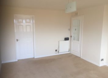 Thumbnail 2 bedroom flat to rent in Gairloch Crescent, Redding, Falkirk
