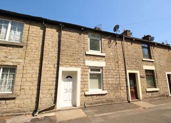 Thumbnail 2 bed property to rent in Primrose Lane, Glossop