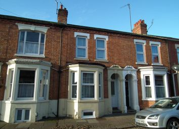 Thumbnail 3 bed property to rent in Loyd Road, Abington, Northampton
