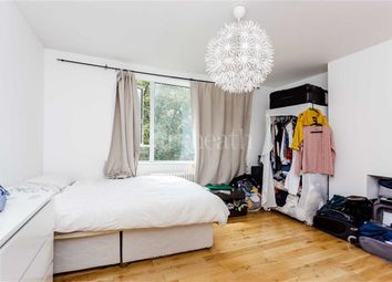 Thumbnail Studio to rent in Red Lion Street, London