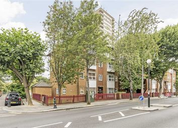 Thumbnail Studio for sale in Bramley Road, London