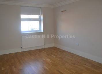 Thumbnail 1 bed flat to rent in Northfields Avenue, West Ealing, London.