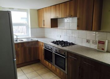 Thumbnail 2 bed shared accommodation to rent in Marle Hill Parade, Cheltenham, Gloucestershire