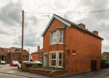 Thumbnail 2 bedroom detached house for sale in West Street, Newbury