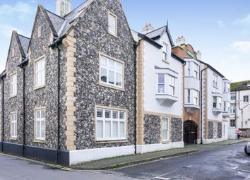 2 bed maisonette for sale in 1 Grafton Place, Worthing BN11