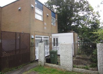 3 bed property to rent in Plymouth Street, Southsea PO5