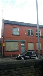 Thumbnail Light industrial to let in 21A St. Matthews Street, Holbeck, Leeds